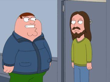 """""""Pero Jesús, no deberías estar solo en Navidad"""""""