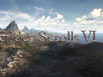 The Elder Scrolls VI