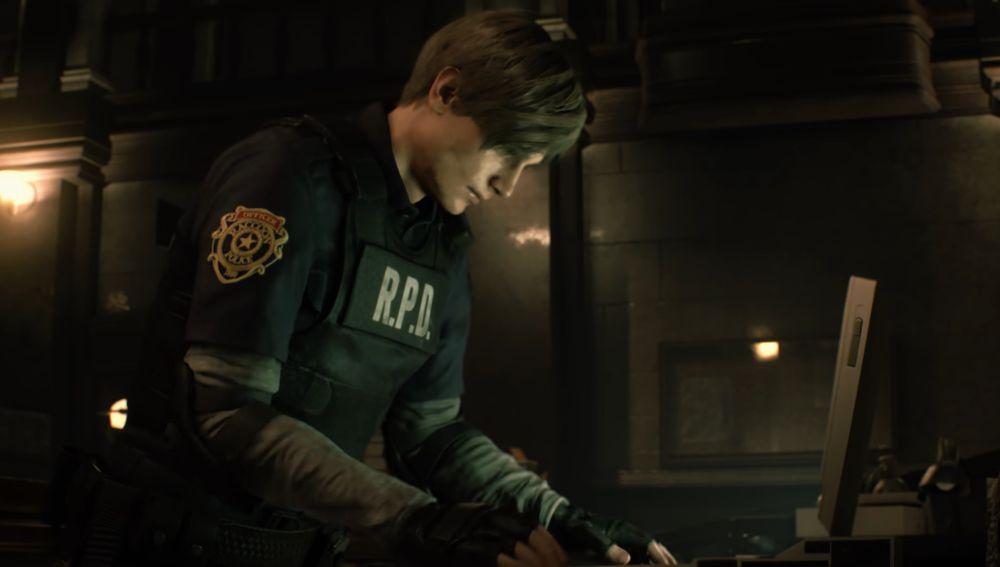Resident Evil 2 Remake Ya Tiene Su Edicion Para Coleccionistas