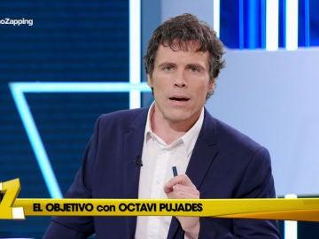Octavi Pujades