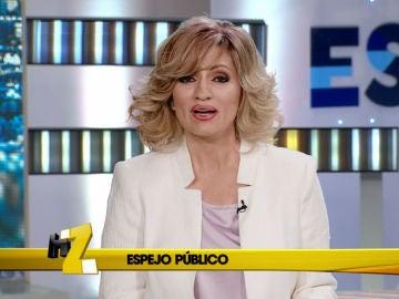 Susanna Griso