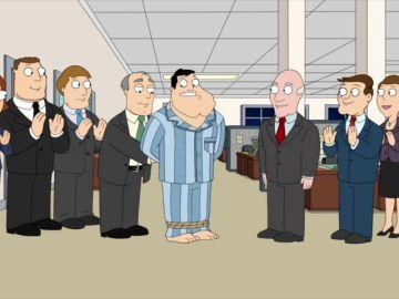 Stan debe encargarse de elaborar el calendario de la empresa