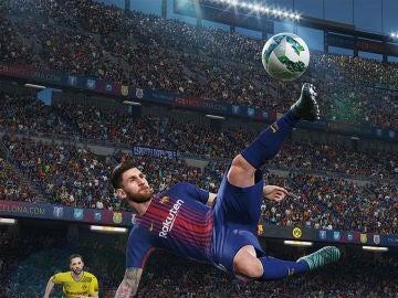 838e0960207d3 La tercera camiseta del F.C. Barcelona