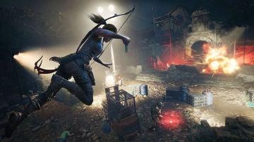 Las novedades de la semana en videojuegos
