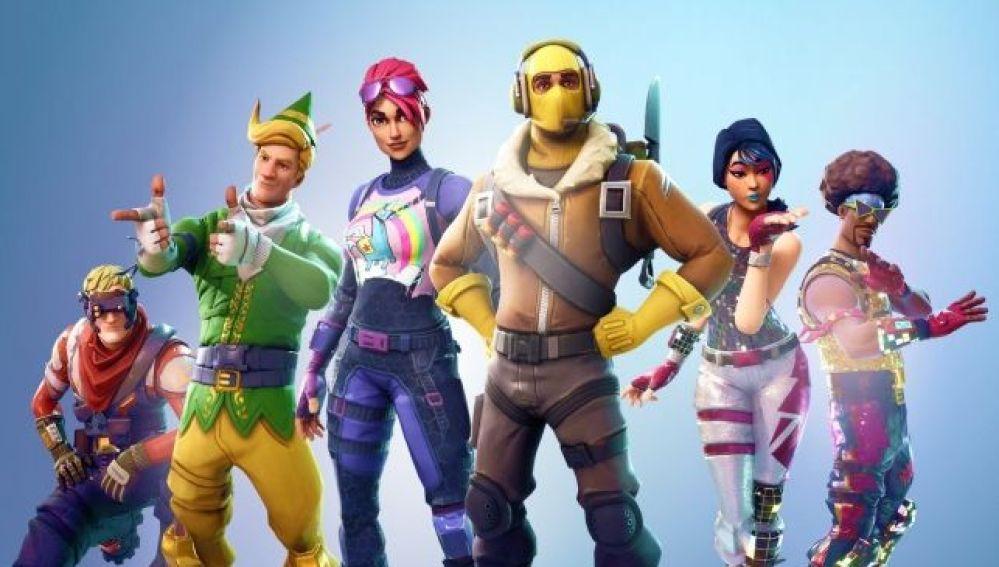 fortnite epic games_643x397