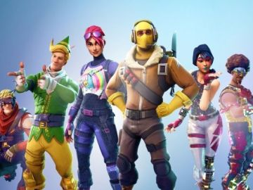 fortnite epic games_643x397