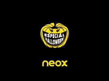 Pásalo de miedo esta semana en Neox