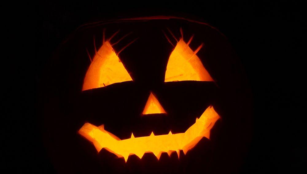 Neox Games Halloween En Tu Movil Apps Para Buscar Fantasmas Y - Imagenes-terrorificas-de-halloween