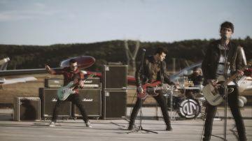 La plataforma de talento musical de Atresmedia 'Neox Discover' Volumen 2 amplía el plazo para recibir videoclips