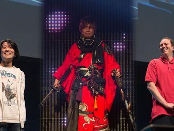 Final Fantasy XIV obtiene el récord por el mayor número de canciones
