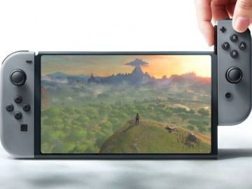 nintendo switch_643x397