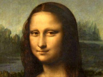 La Mona Lisa es la mujer más enferma del mundo