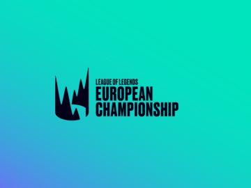 League of Legends European Championship