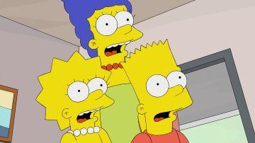 'Los Simpson' cumplen 30 años y lo celebramos con capítulos de estreno. Muy pronto, especial 30 Aniversario de la serie, en Neox.