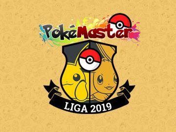 Liga Pokémaster 2019