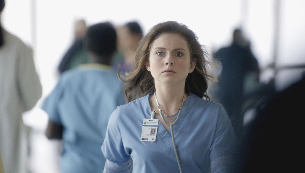Así era la vida de Liv Moore, antes de convertirse en zombie