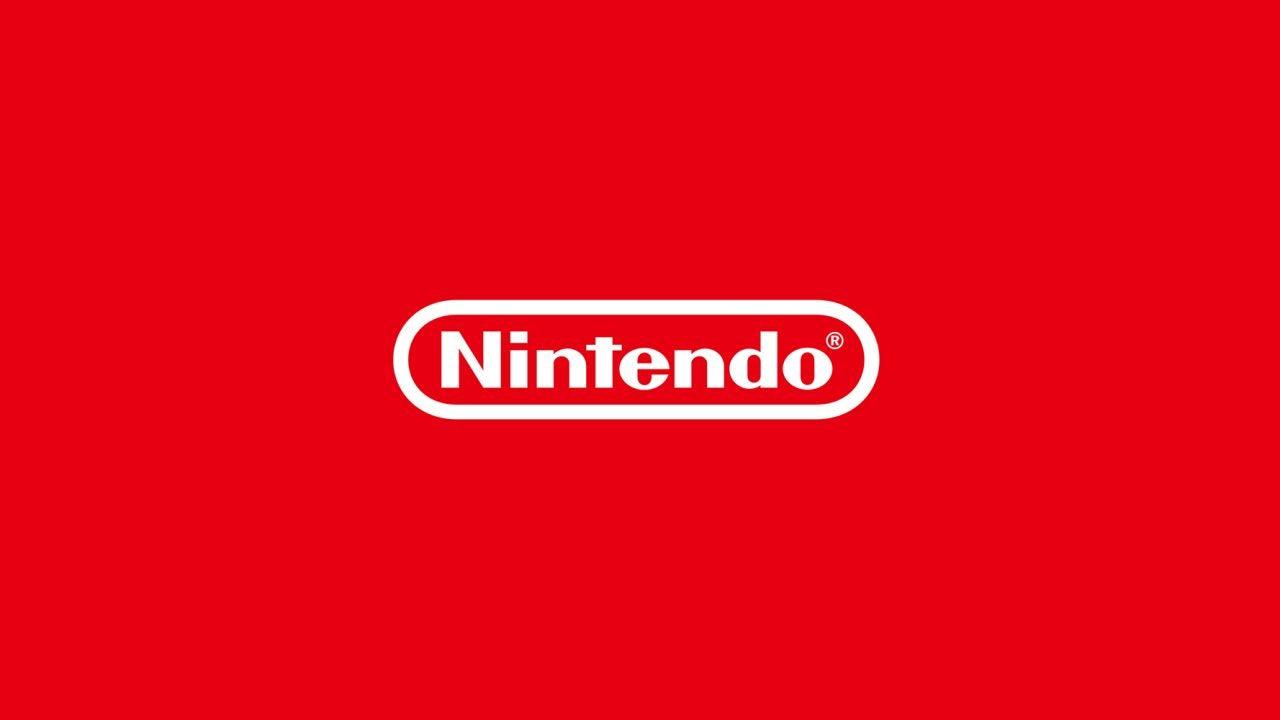 Nintendo donará mascarillas por la crisis del coronavirus - VÍDEO