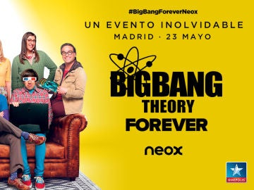 Evento fan de Big bang