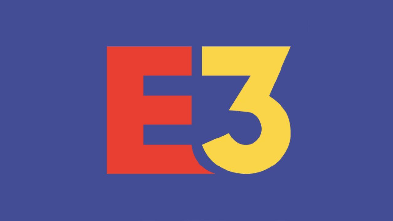 E3 2021: Confirmadas Las Fechas Para El Próximo Año