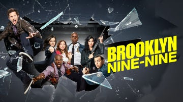 Las 10 curiosidades que debes saber sobre 'Brooklyn Nine-Nine'
