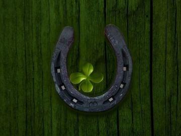Símbolos de la buena suerte