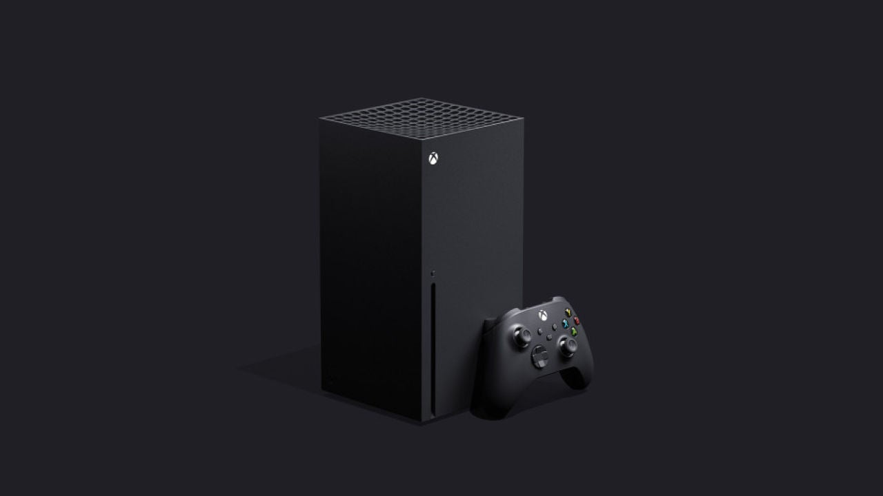Chantaje millonario de un hacker para no revelar secretos de la nueva consola Xbox Series X - VÍDEO