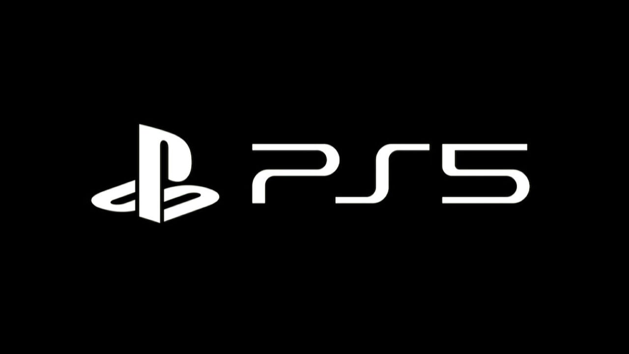 La retrocompatibilidad de PlayStation 5 es decepcionante, según un desarrollador - Vídeo