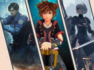 Ofertas PlayStation 4