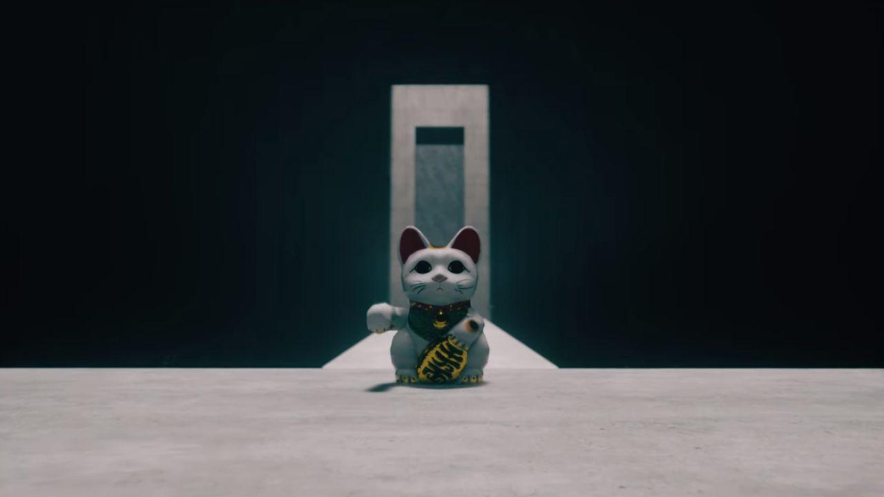 Remedy Entertainment anuncia que trabajará en dos títulos para la próxima generación - VÍDEO