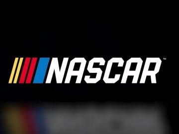 Logo de la NASCAR