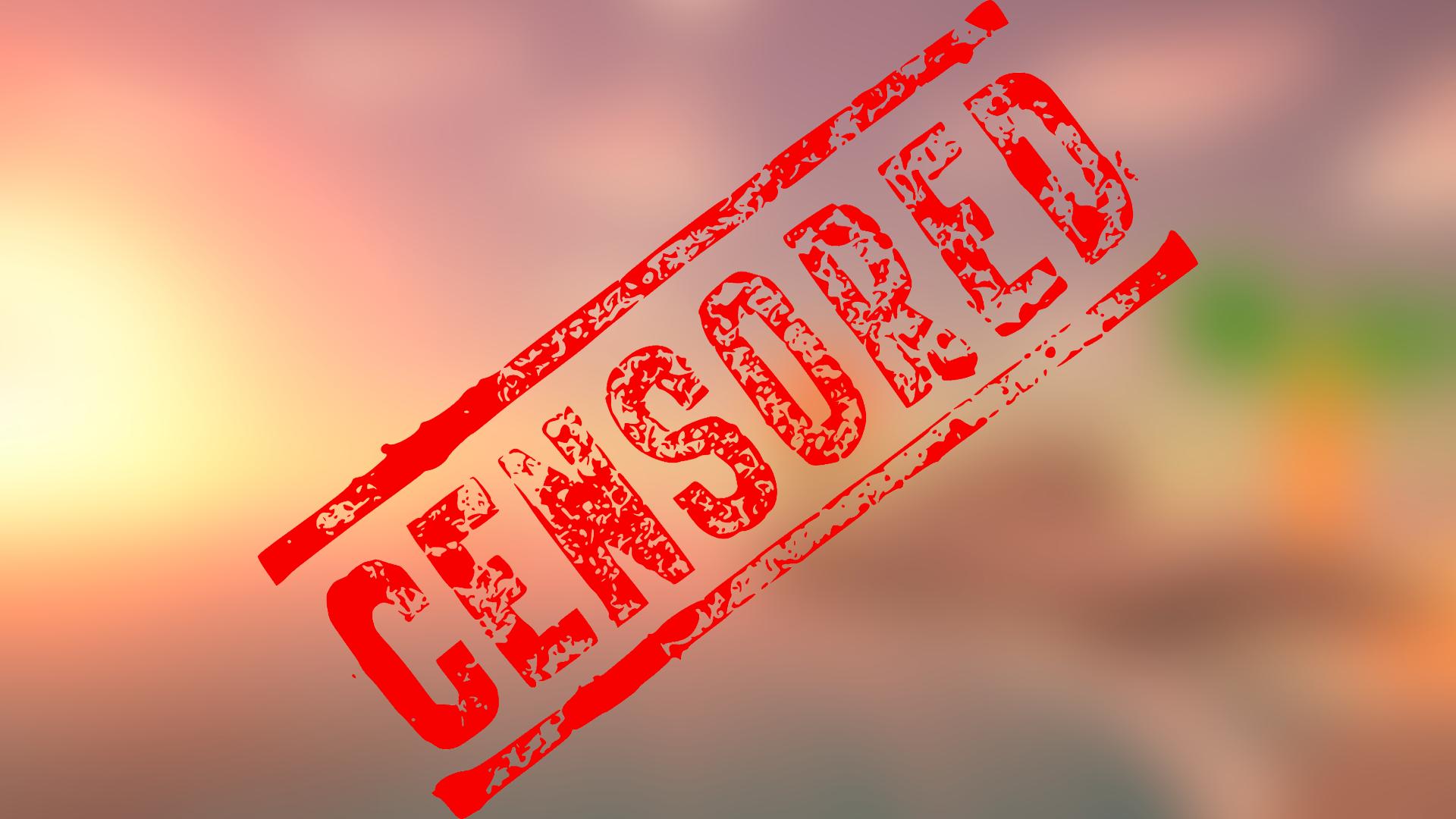 China censura este popular juego por su papel en las manifestaciones de Hong  Kong - VÍDEO