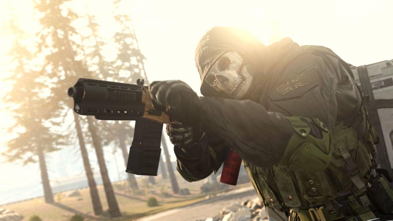 Call of Duty Warzone no perdona a los tramposos: más de 500.000 baneados en un año - VÍDEO