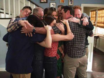 ¿Sabes que personaje de 'Modern Family cumple años hoy?