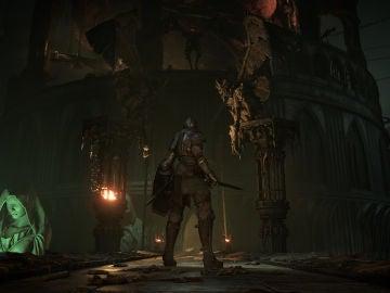 Demon's Souls para PS5