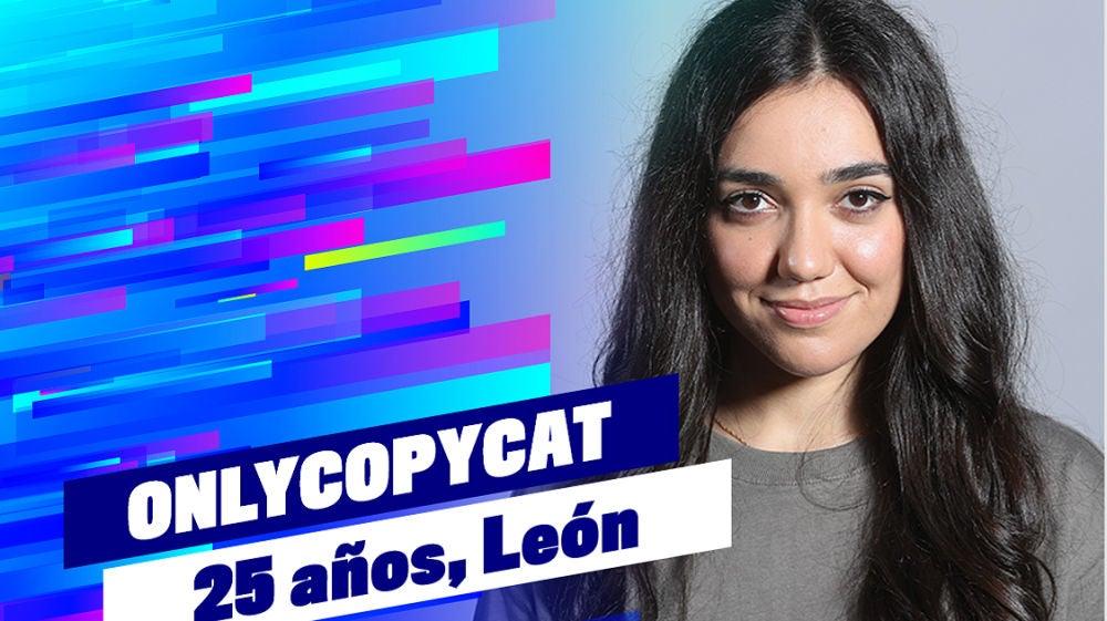 Onlycopycat