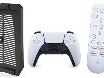 Gadgets PlayStation 5