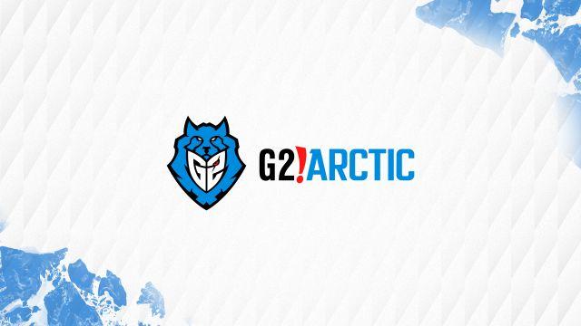 G2 Arctic