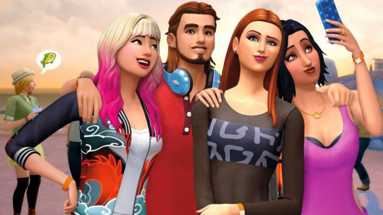 ¿Qué necesitan Los Sims 5 para convertirse en un éxito? - VÍDEO