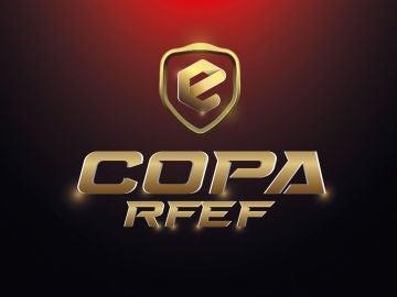 eCopa RFEF