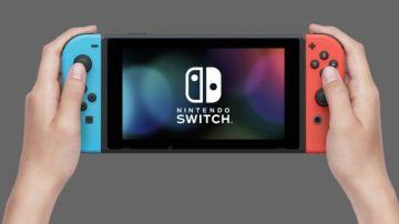 Efemérides de hoy 3 de marzo de 2021: Nintendo Switch
