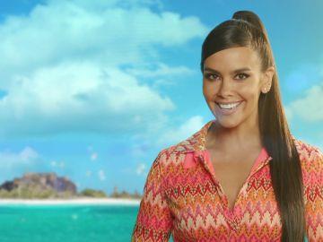 El plan más 'hot' de esta primavera llega a Neox con 'Love Island'