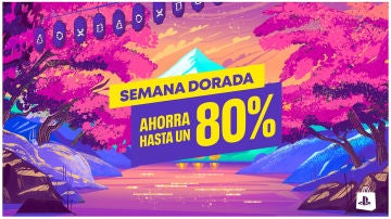 Rebajas PS Store