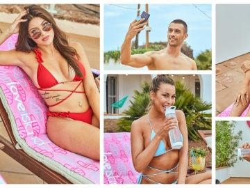 Los mejores productos de Love island