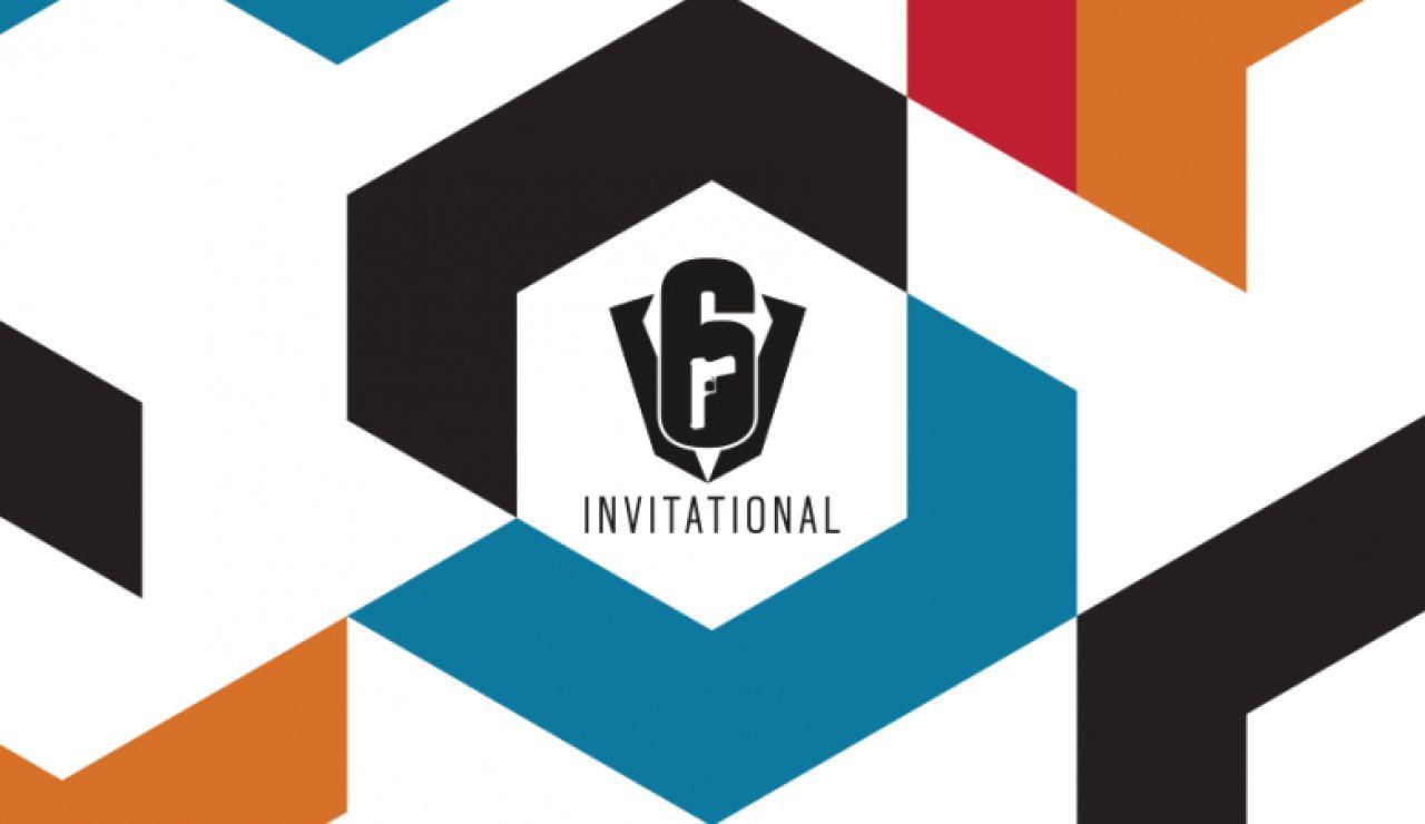 Team Empire y Ninjas in Pyjamas lideran el Six Invitational