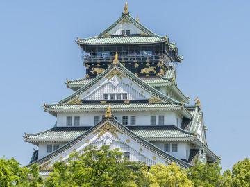 La ciudad samurái escondida en las montañas por la que no ha pasado el tiempo