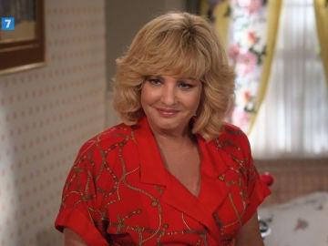Beverly Goldberg