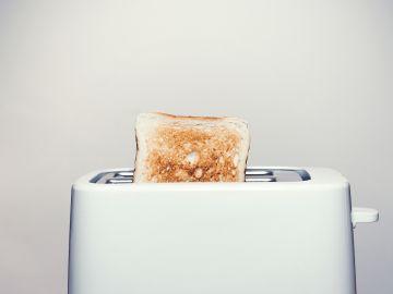 Este invento japonés hará que comas en tiempo récord tu comida rápida y no, no es una tostadora