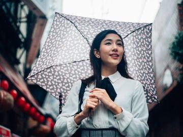 ¿Por moda o por gusto? Una encuesta revela qué tienen en cuenta los japoneses a la hora de vestirse
