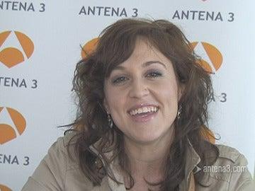 Marian Frías