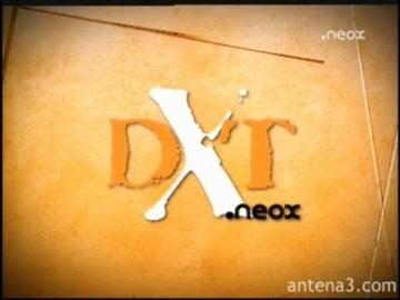 DXT.Neox